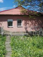 Дом, Малиновка, Харьковская область (459150 11)