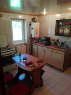 Дом, Малиновка, Харьковская область (459150 12)