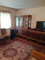 1 комнатная гостинка, Эсхар, Победы ул. (Красноармейская), Харьковская область (459150 9)