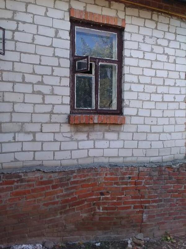 дом, 3 комн, Харьковская область, Харьковский район, Сороковка, Салтовское направление (459312 9)