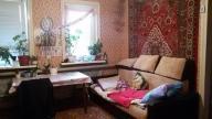 Дом, Харьков, Бавария (459324 2)