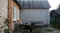 Дом, Харьков, Бавария (459324 4)