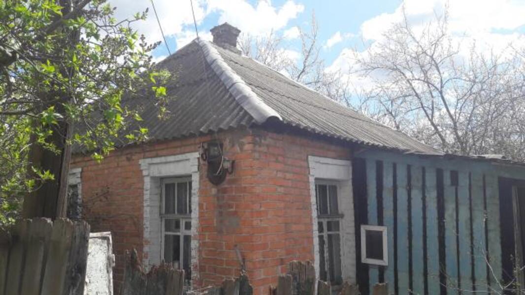 Дом, Харьков, ОДЕССКАЯ (459441 2)
