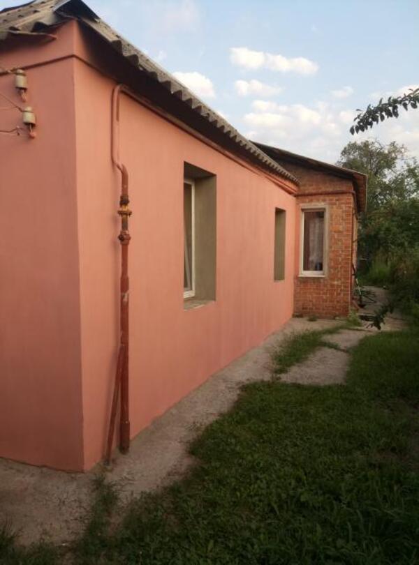 дом, Харьков, ОСНОВА (459561 9)