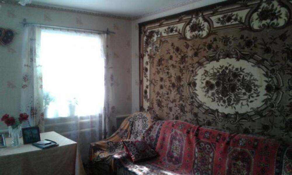 дом, Черноглазовка, Харьковская область (459641 4)