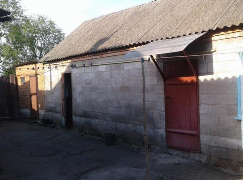 дом, Черноглазовка, Харьковская область (459641 5)