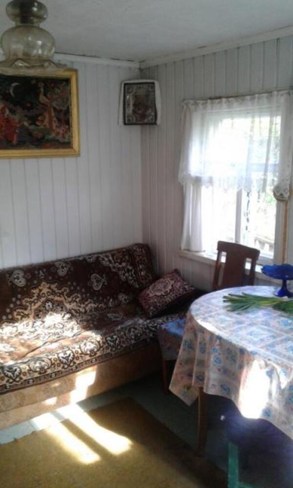 дом, Черноглазовка, Харьковская область (459641 6)