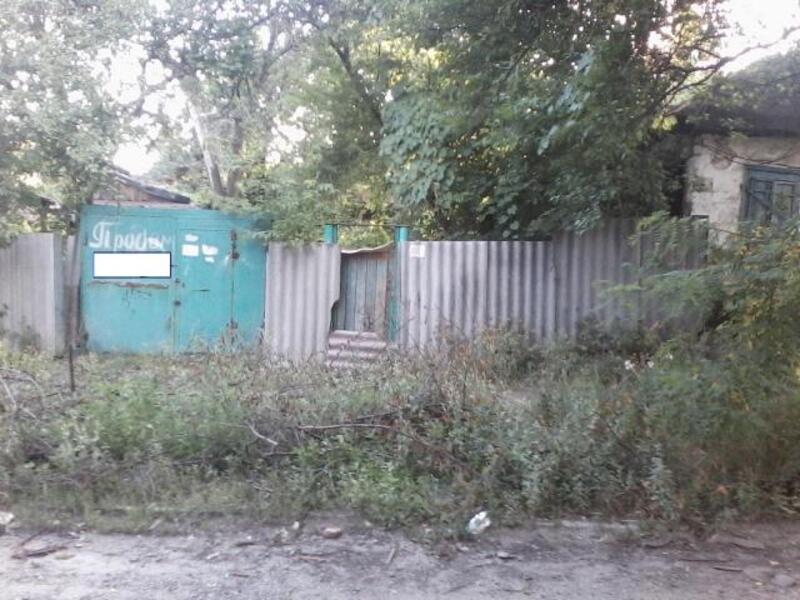 дом, Харьков, Бавария,  метро м. Холодная Гора (459762 5)