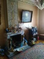 Дом, Зерновое, Харьковская область (459839 3)