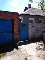 Дом, Харьков, НЕМЫШЛЯ (460009 2)