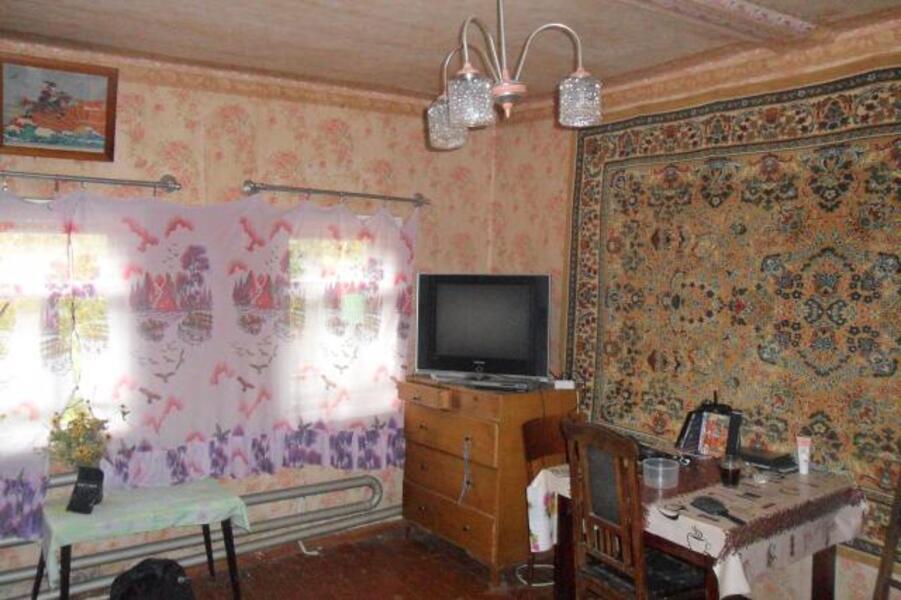 Дом, Змиев, Харьковская область (460011 5)
