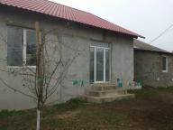 Дом, Харьков, Холодная Гора (460077 10)
