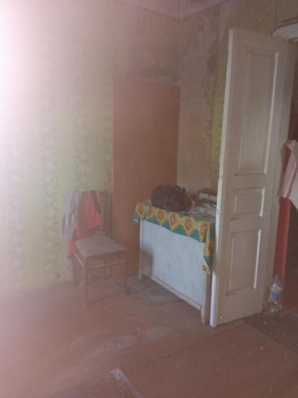 дом, 2 комн, Харьков, ОДЕССКАЯ (460098 8)
