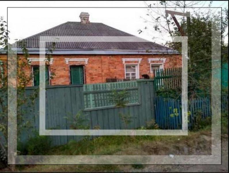 Дом, Харьков, СОРТИРОВКА (460127 6)