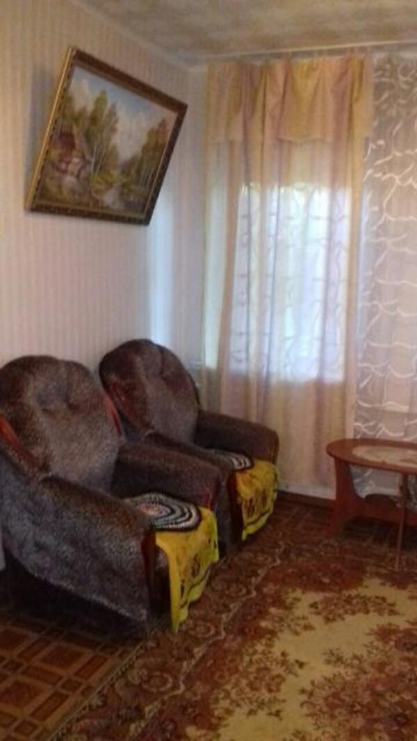 дом, Липцы, Харьковская область (460150 5)