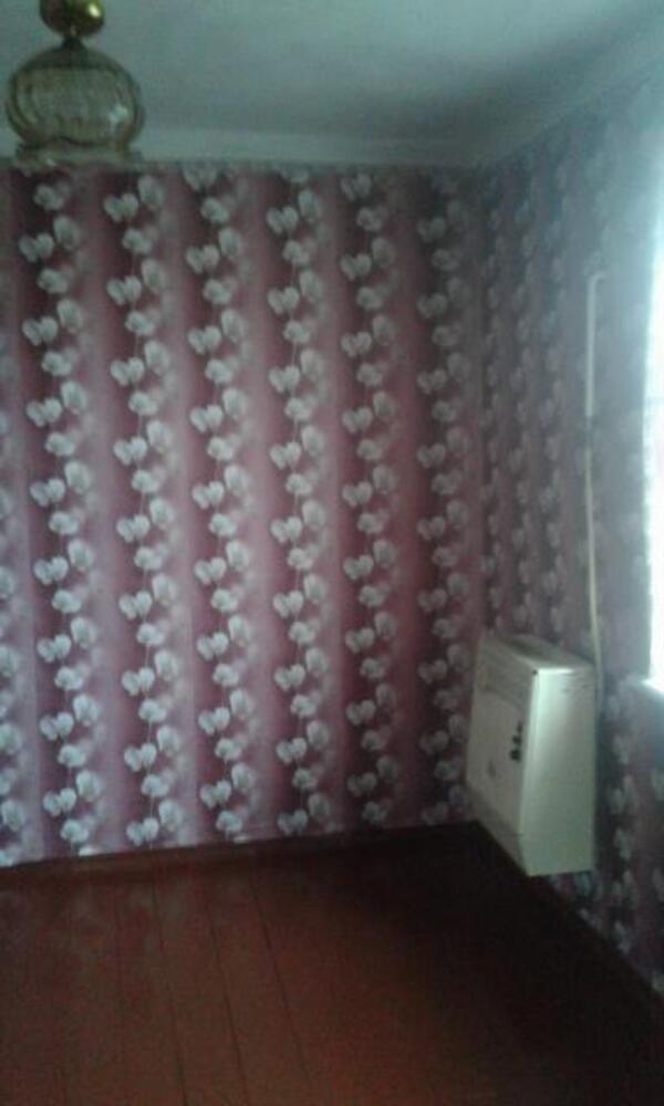 дом, Золочев, Харьковская область (460196 5)