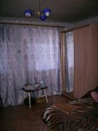 Дом, Стрелечья, Харьковская область (460257 5)