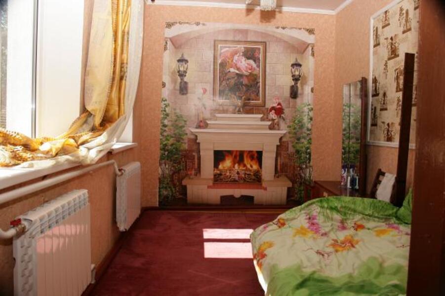 Дом, Коротыч, Харьковская область (460457 1)