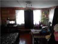 Дом, Харьков, Алексеевка (460844 3)
