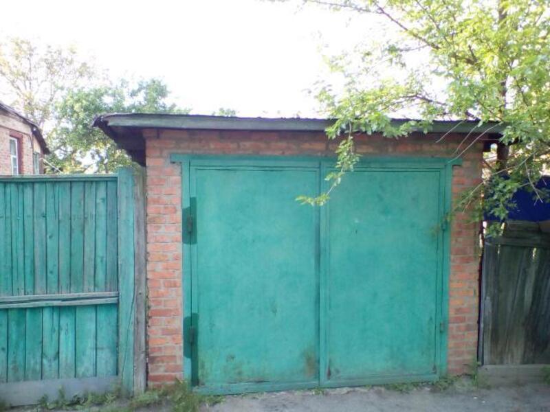 Дом, Харьков, Лысая Гора (460918 9)