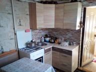 Дом, Харьков, Лысая Гора (460918 6)