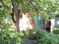 Дом, Харьков, Лысая Гора (460918 8)
