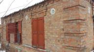 Дом, Золочев, Харьковская область (460957 1)