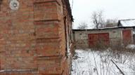 Дом, Золочев, Харьковская область (460957 2)
