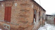 Дом, Золочев, Харьковская область (460957 3)