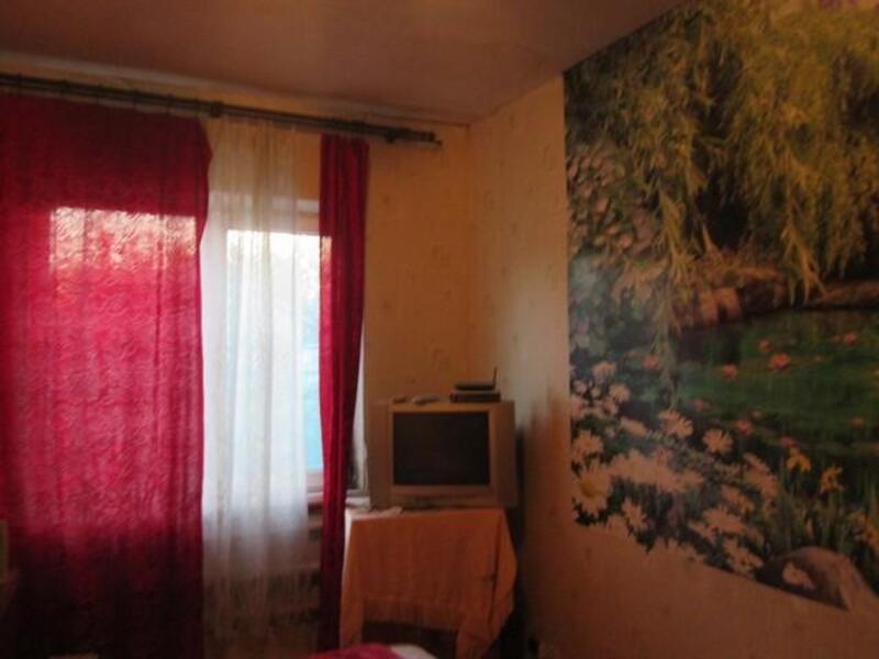 Дом, Русские Тишки, Харьковская область (461039 4)