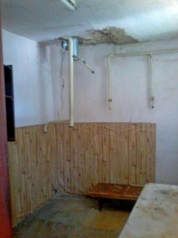 дом, Харьковская область (461053 2)
