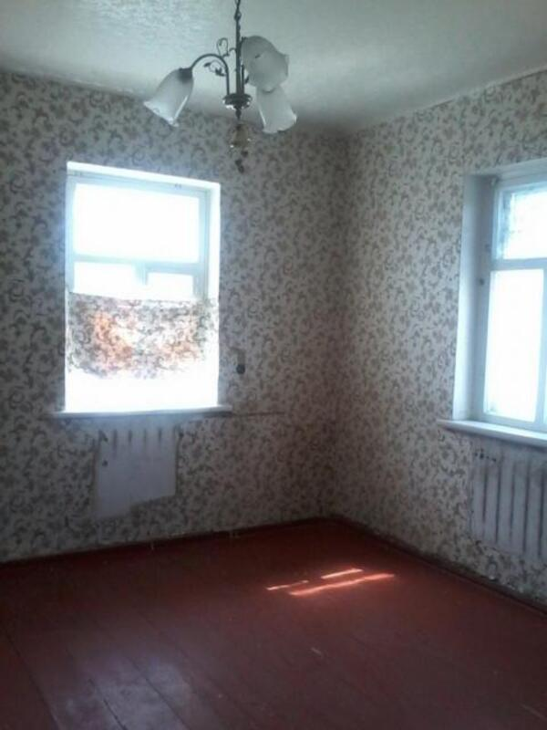 дом, Харьковская область (461053 4)