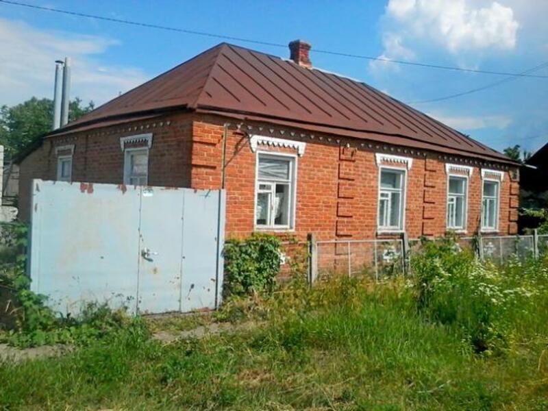 дом, Харьковская область (461053 5)