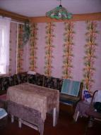 Дом, Рогань, Харьковская область (461099 10)