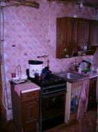 Дом, Рогань, Харьковская область (461099 8)