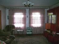 Дом, Рогань, Харьковская область (461099 9)