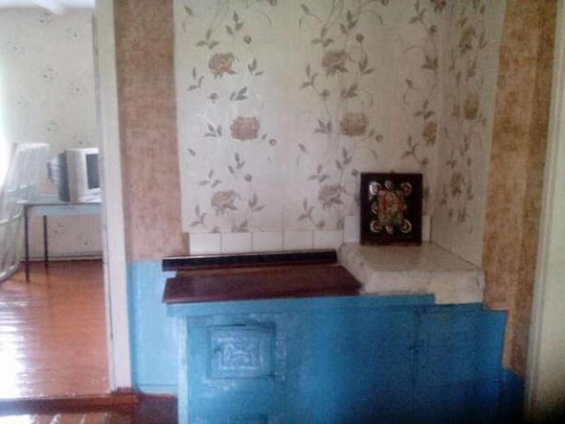 Дом, Харьковская область (461117 5)