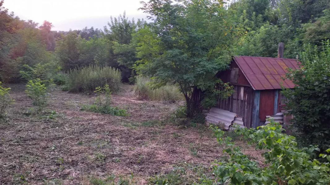 Купить дом, Бражники, Харьковская область