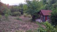 дом, Бражники, Харьковская область