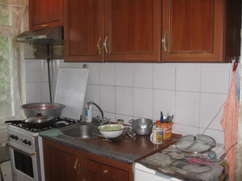 Дом, Харьков, Киевская метро (461309 8)
