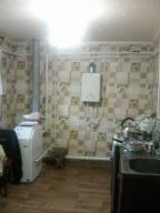 Дом, Циркуны, Харьковская область (461330 2)