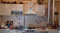 Дом, Чугуев, Харьковская область (461384 5)