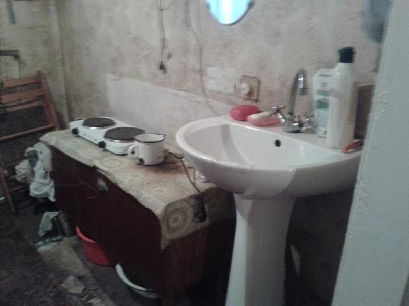 Дом, Дергачи, Харьковская область (461397 3)