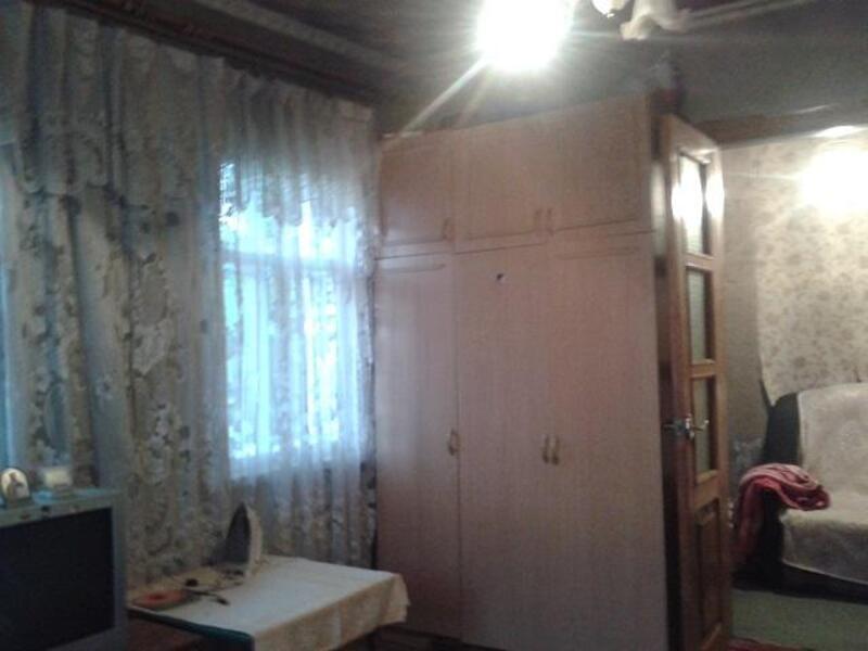 Дом, Дергачи, Харьковская область (461397 4)