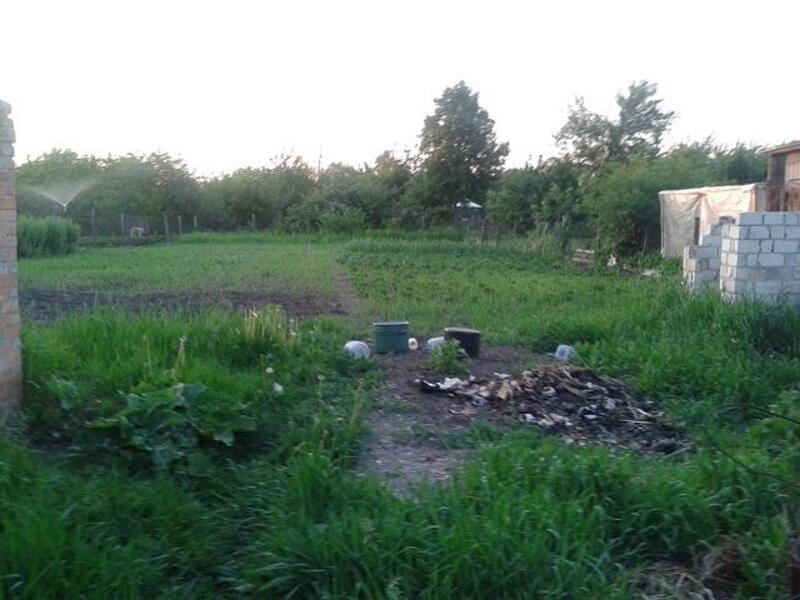 Дом, Дергачи, Харьковская область (461397 5)