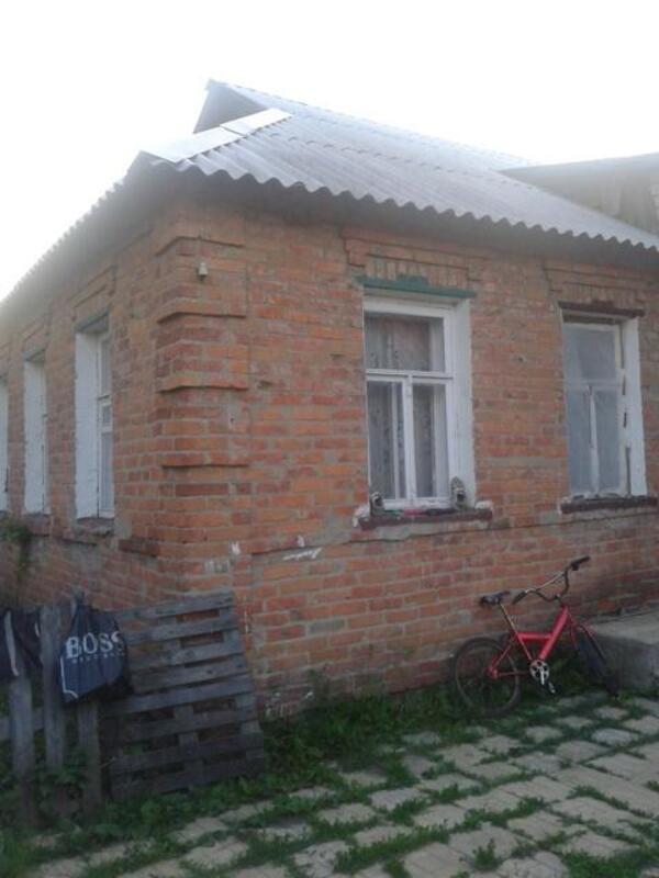 дом, Солоницевка, Харьковская область (461397 6)