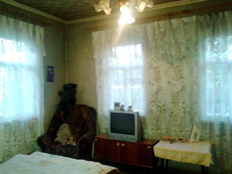дом, Солоницевка, Харьковская область (461397 8)
