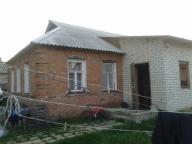Дом, Уды, Харьковская область (461397 2)