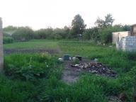 Дом, Уды, Харьковская область (461397 5)