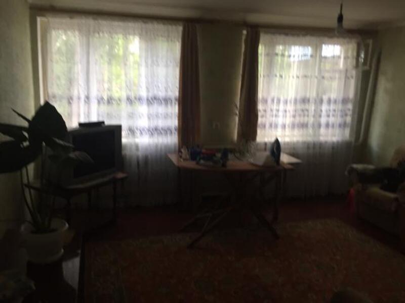 дом, Песочин, Харьковская область (461579 4)